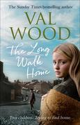 eBook: The Long Walk Home