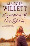 eBook: Memories Of The Storm