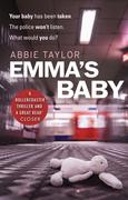 eBook: Emma's Baby