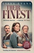 eBook: Their Finest Hour And A Half