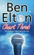 eBook: Chart Throb