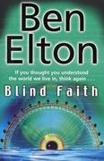 eBook: Blind Faith