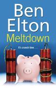 eBook: Meltdown