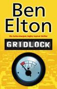 eBook: Gridlock