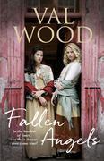 eBook: Fallen Angels