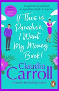 eBook: If This is Paradise, I Want My Money Back