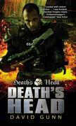 eBook: Death's Head