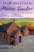 eBook: Mister Teacher