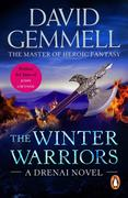 eBook: The Winter Warriors