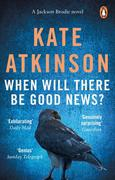 eBook: When Will There Be Good News?