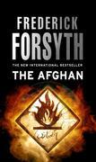 eBook: The Afghan