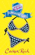 eBook:  Secrets at St Judes: Sunshine Girl
