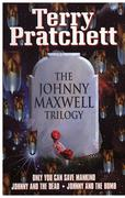 eBook: Johnny Maxwell Trilogy