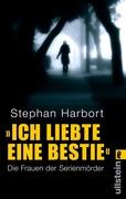 eBook: »Ich liebte eine Bestie«