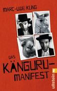 eBook: Das Känguru-Manifest