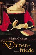 eBook: Der Damenfriede
