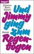 eBook: Und Jimmy ging zum Regenbogen