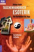 eBook: Taschenhandbuch Esoterik