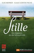 eBook: Stille