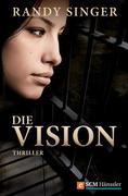 eBook: Die Vision