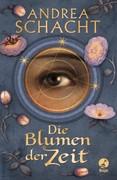 eBook: Die Blumen der Zeit