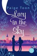 eBook: Lucy in the Sky