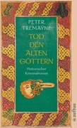 eBook: Tod den alten Göttern