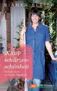 eBook: Kittelschürzenschönheit