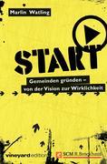 eBook: START