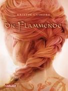 eBook: Die Flammende