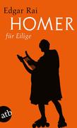 eBook: Homer für Eilige