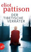 eBook: Der tibetische Verräter