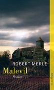 eBook: Malevil