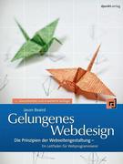Beaird, Jason: Gelungenes Webdesign