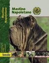 Paulsen,  Carol: Mastino Napoletano