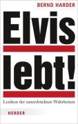 eBook: Elvis lebt