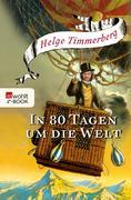 eBook: In 80 Tagen um die Welt