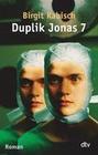 Rabisch,  Birgit: Duplik Jonas 7