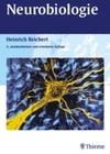Reichert,  Heinrich: Neurobiologie