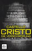 eBook: Castello Cristo