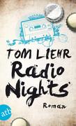 eBook: Radio Nights