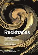 Spieß, Ulrich: Rockbands