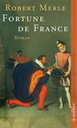 eBook: Fortune de France