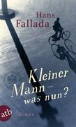 eBook: Kleiner Mann - was nun?