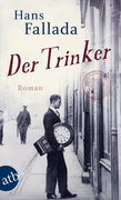 eBook: Der Trinker