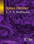 eBook: Ignaz Denner