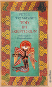 eBook: Tod im Skriptorium