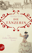 eBook: Die Tänzerin