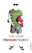eBook: Pauschaltourist