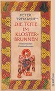 eBook: Die Tote im Klosterbrunnen